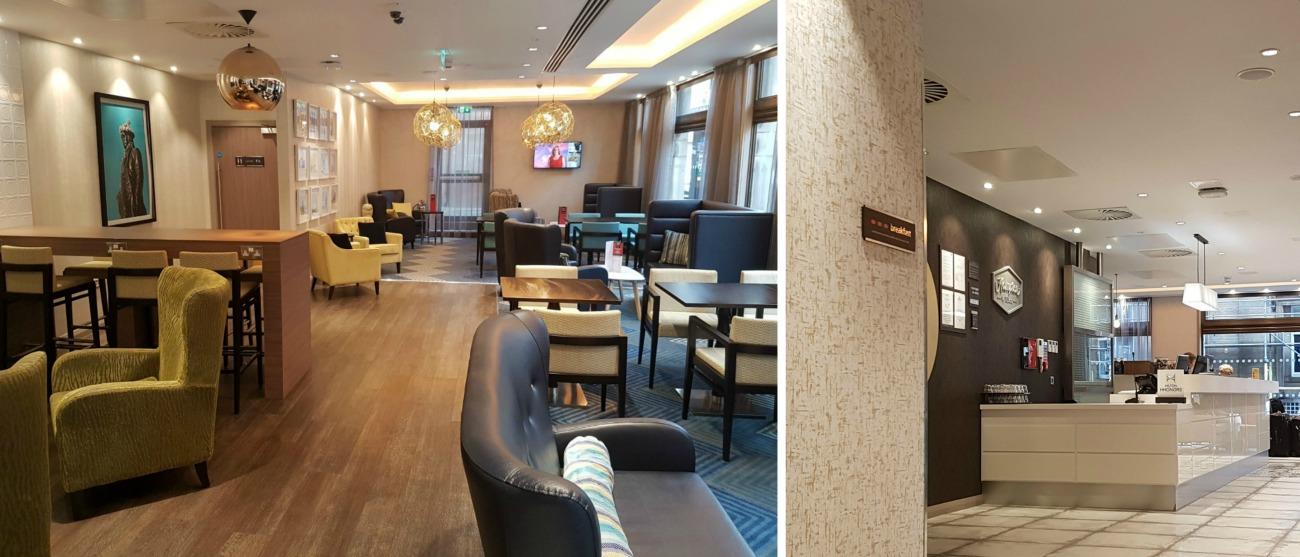 hampton-by-hilton-glasgow-central-lobby-entrance-reception