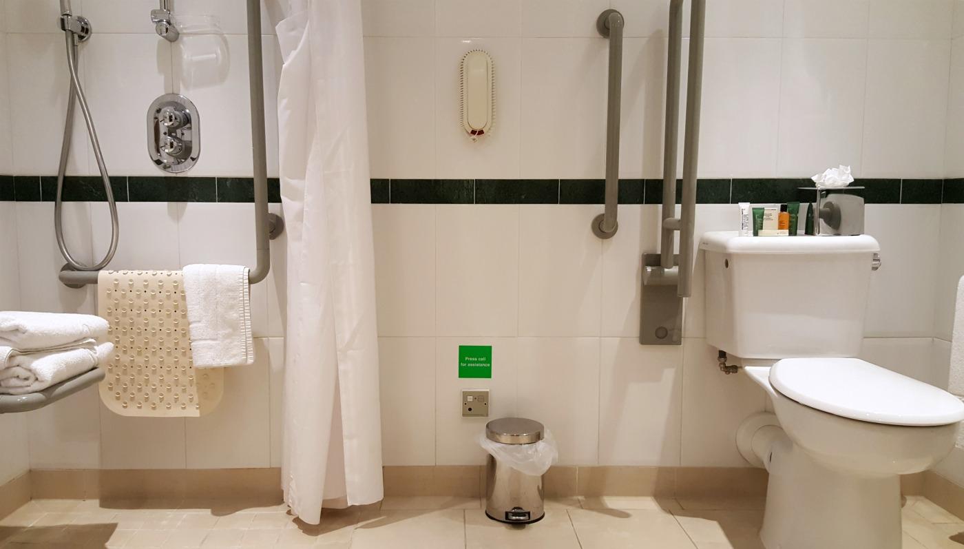 hilton-newcastle-gateshead-hotel-accessible-bathroom-emergency-call-button