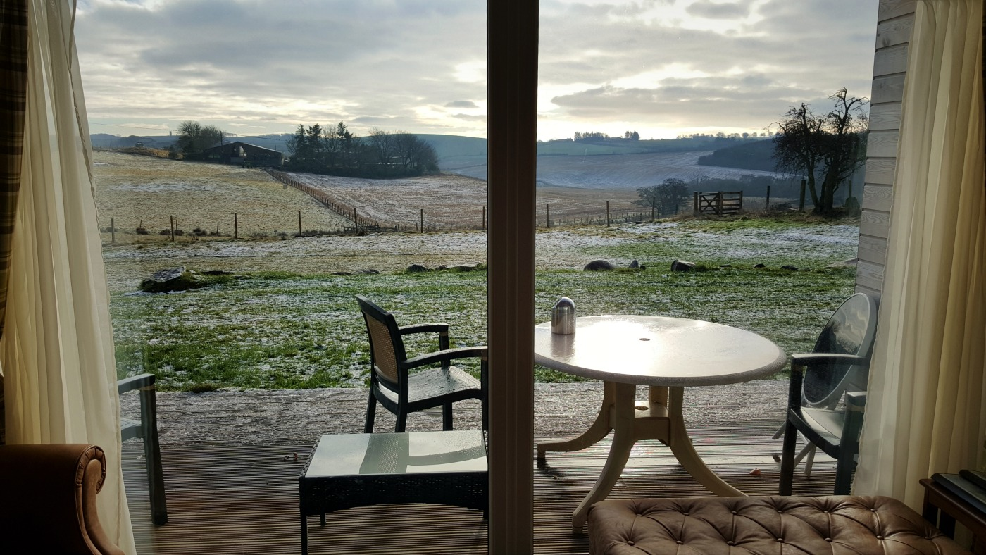 the-rings-farmland-view-from-henderson-lounge