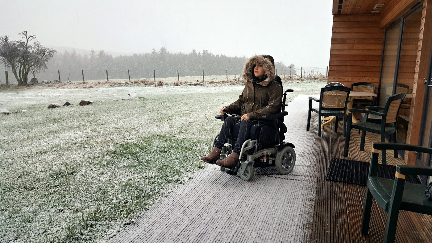 the-rings-snowing-accessible decking