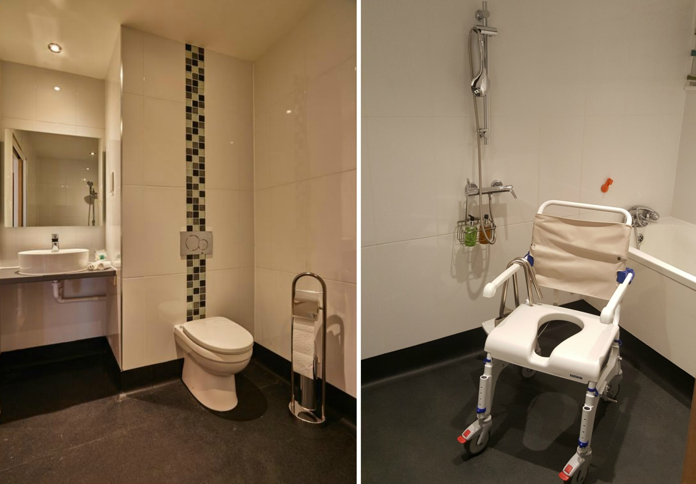 therings-shower-chair-bathroom