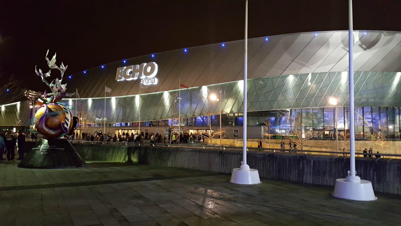 The-Echo-Arena-Liverpool