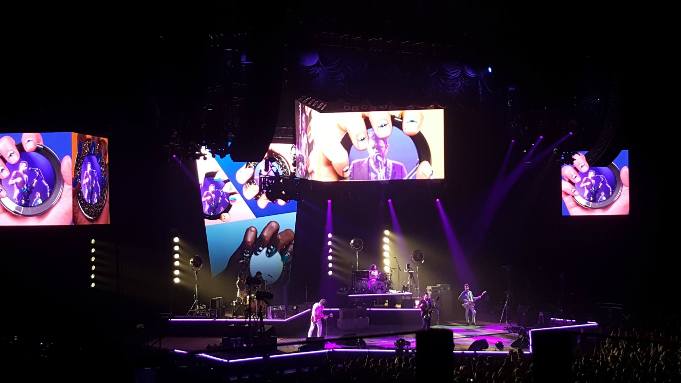 kings-of-leon-The-Echo-Arena-Liverpool