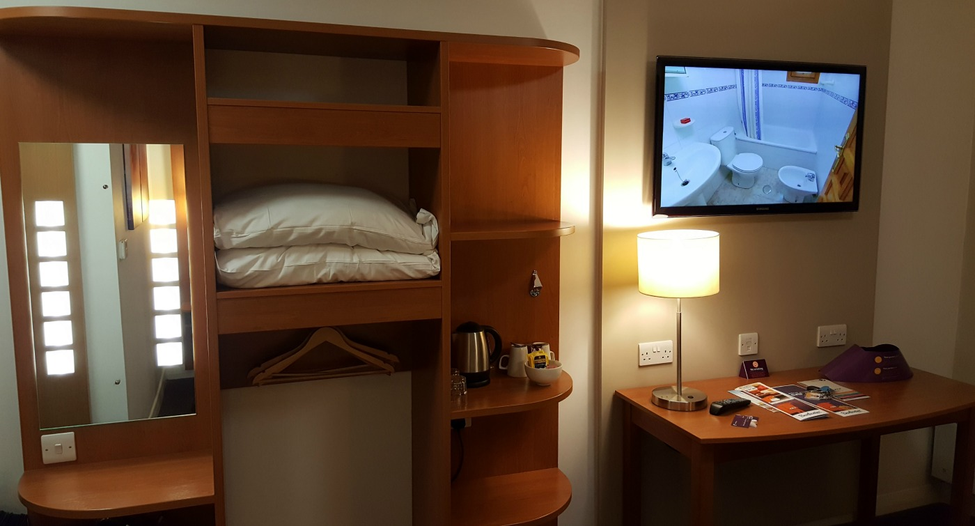 st.helens-premier-inn-desk-storage-unit