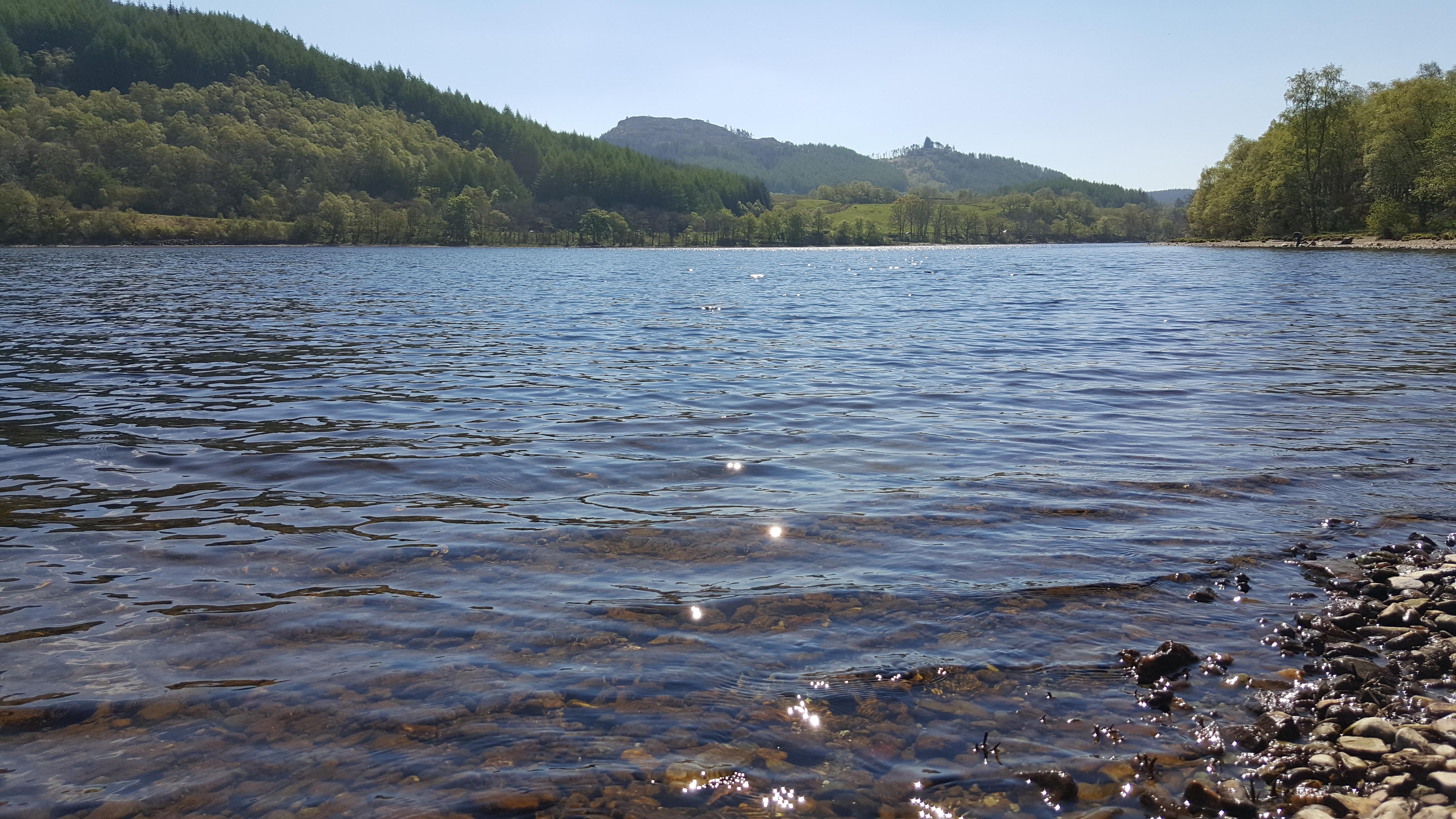 loch_lubnaig_glistening_water