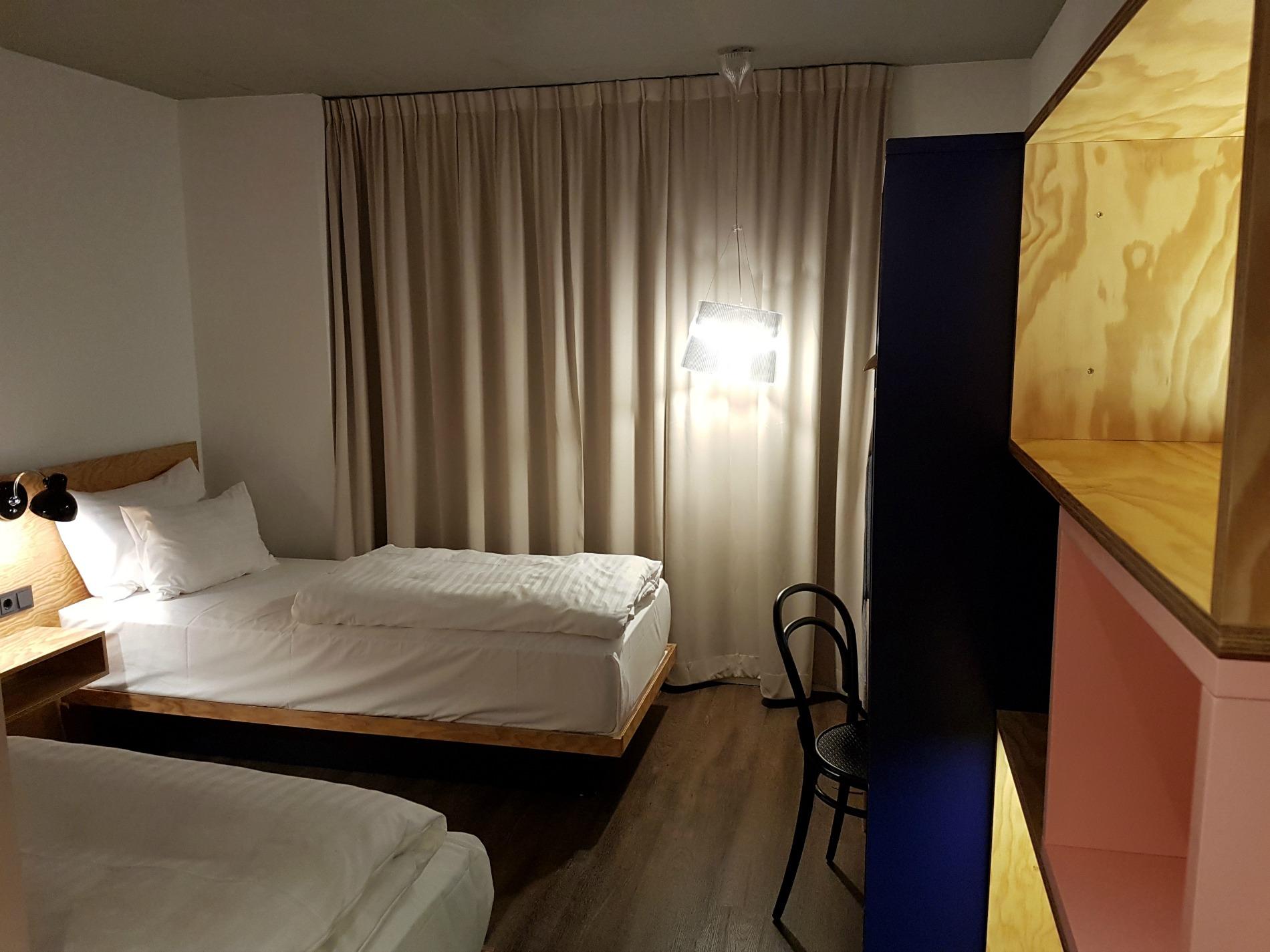 hotel-schani-wien-accessible-room