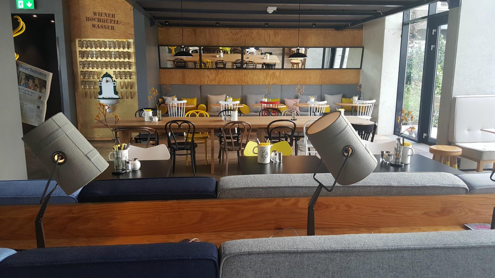 hotel-schani-wien-lobby
