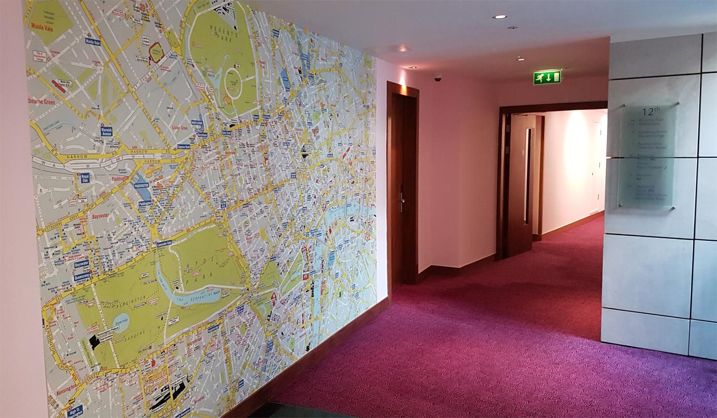 park-plaza-county-hall-12th-floor-hallway