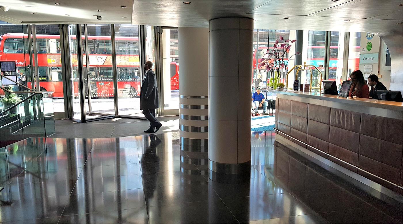 park-plaza-county-hall-lobby-reception