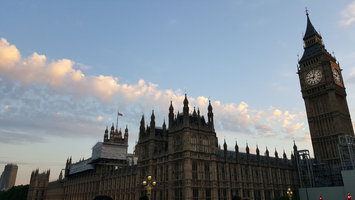 london-photo-diary-houses-of-parliament
