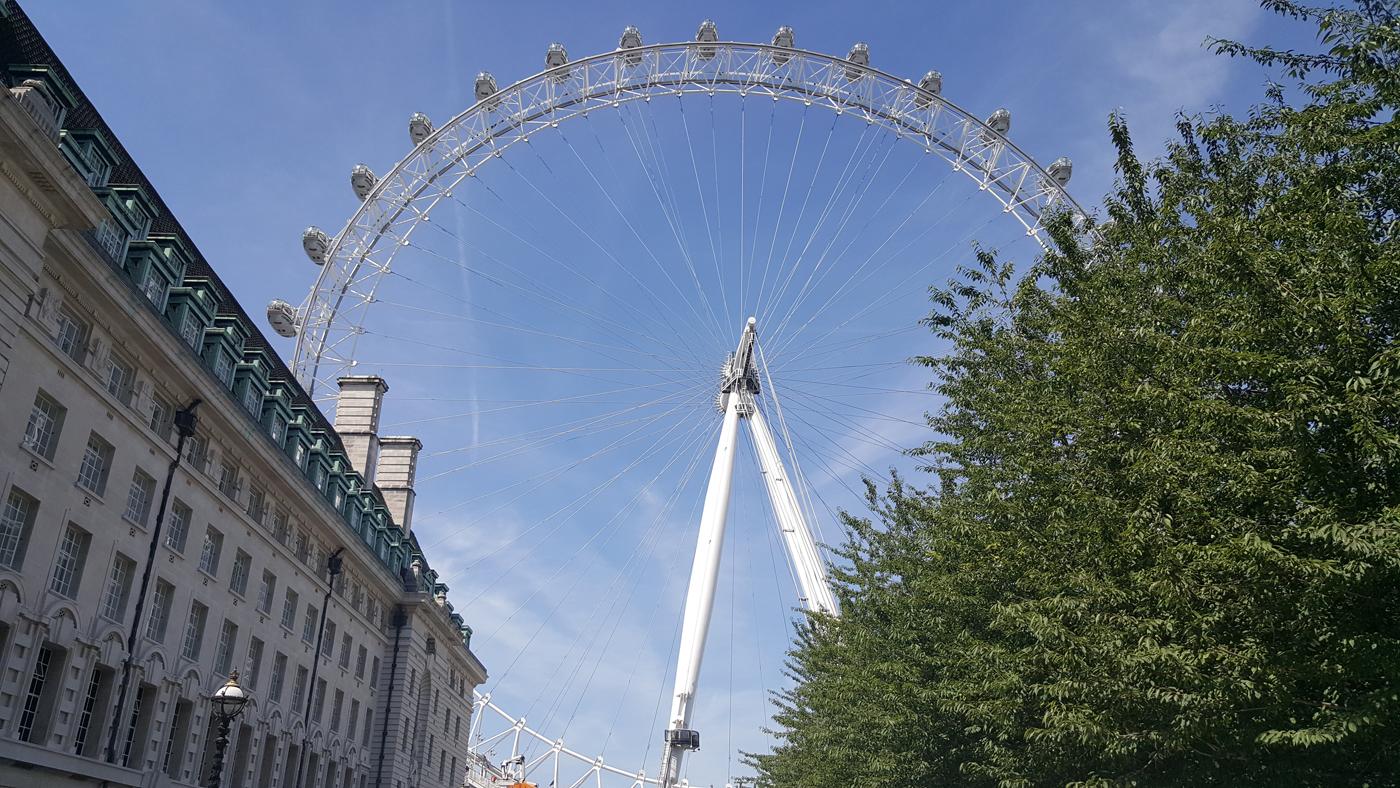 london-photo-diary-london-eye (3)