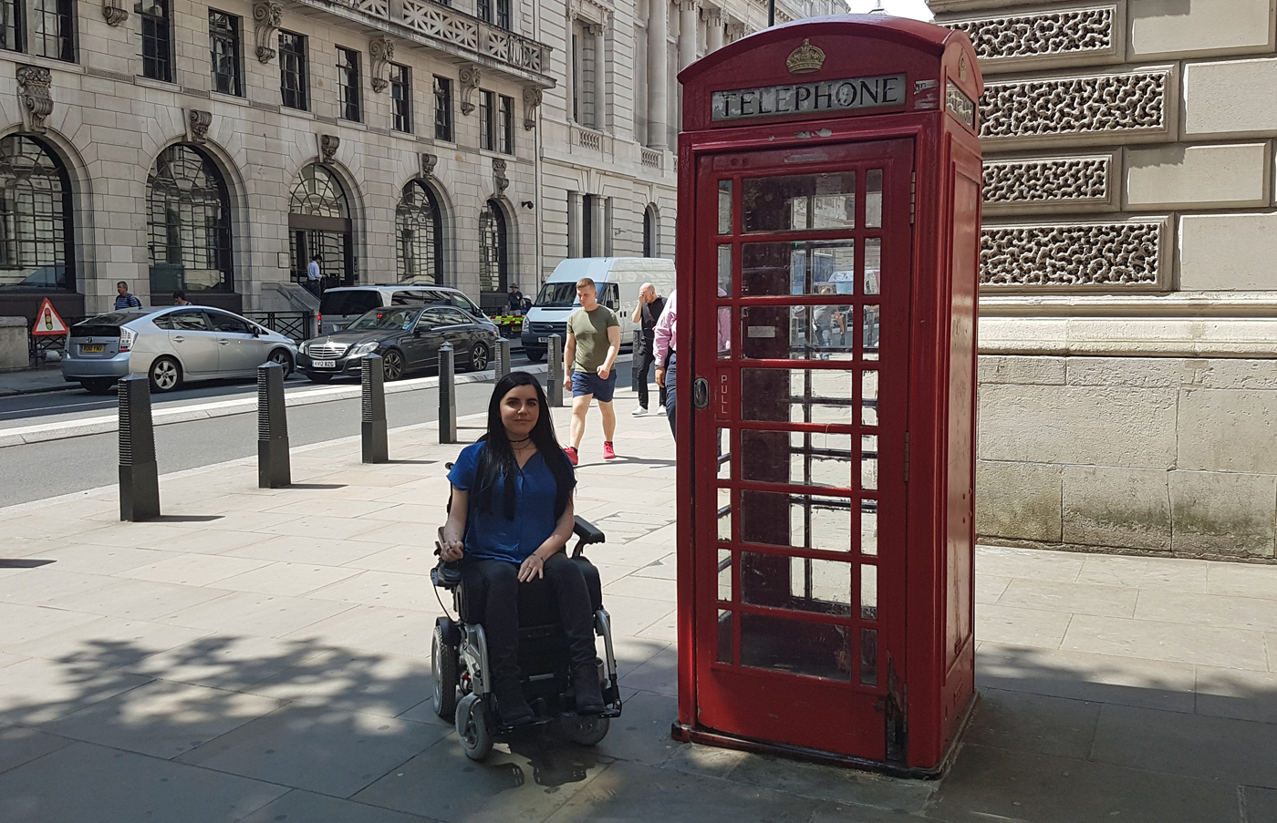 london-photo-diary-simply-emma-london-phonebox