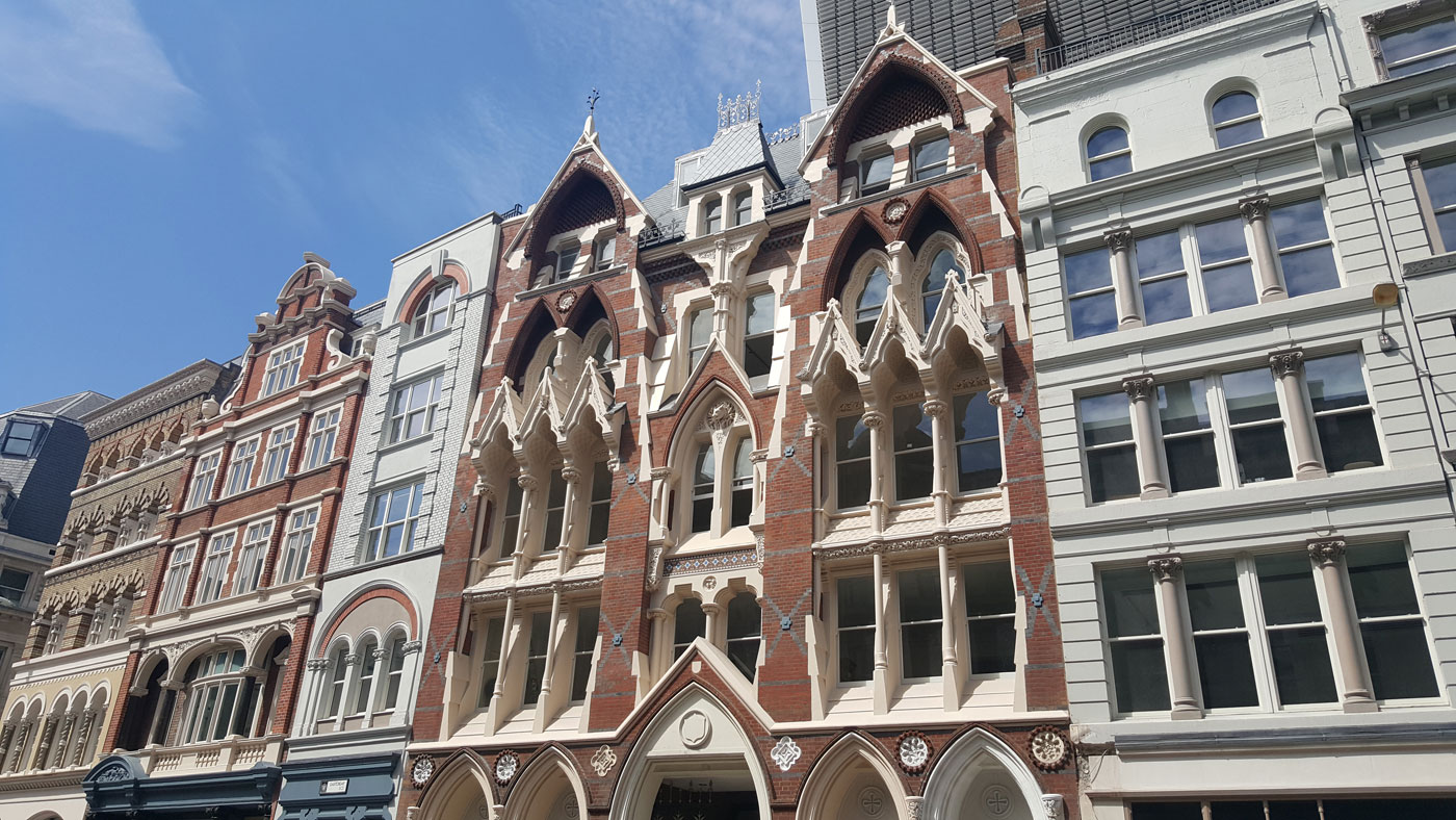 london-photo-diary-street-buildings