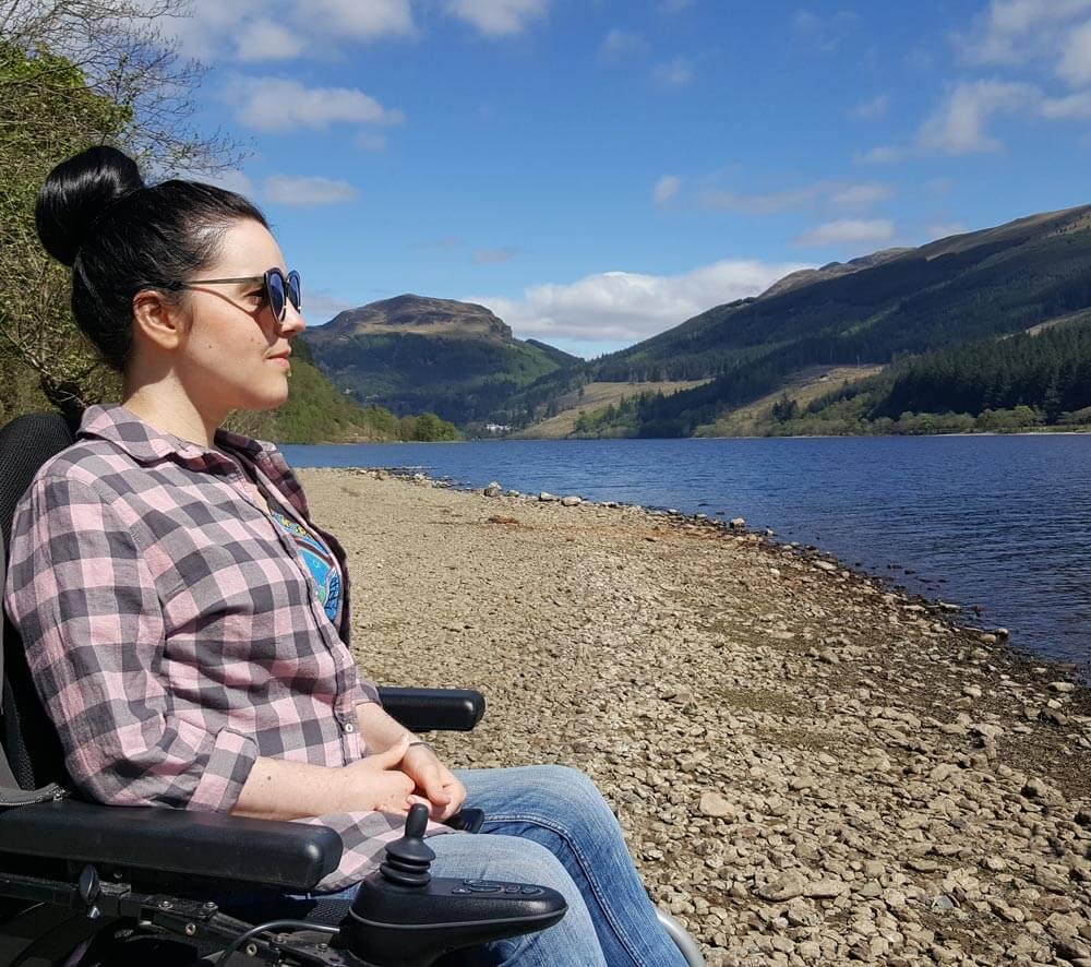 Simply-Emma-Disabilty-Travel-5