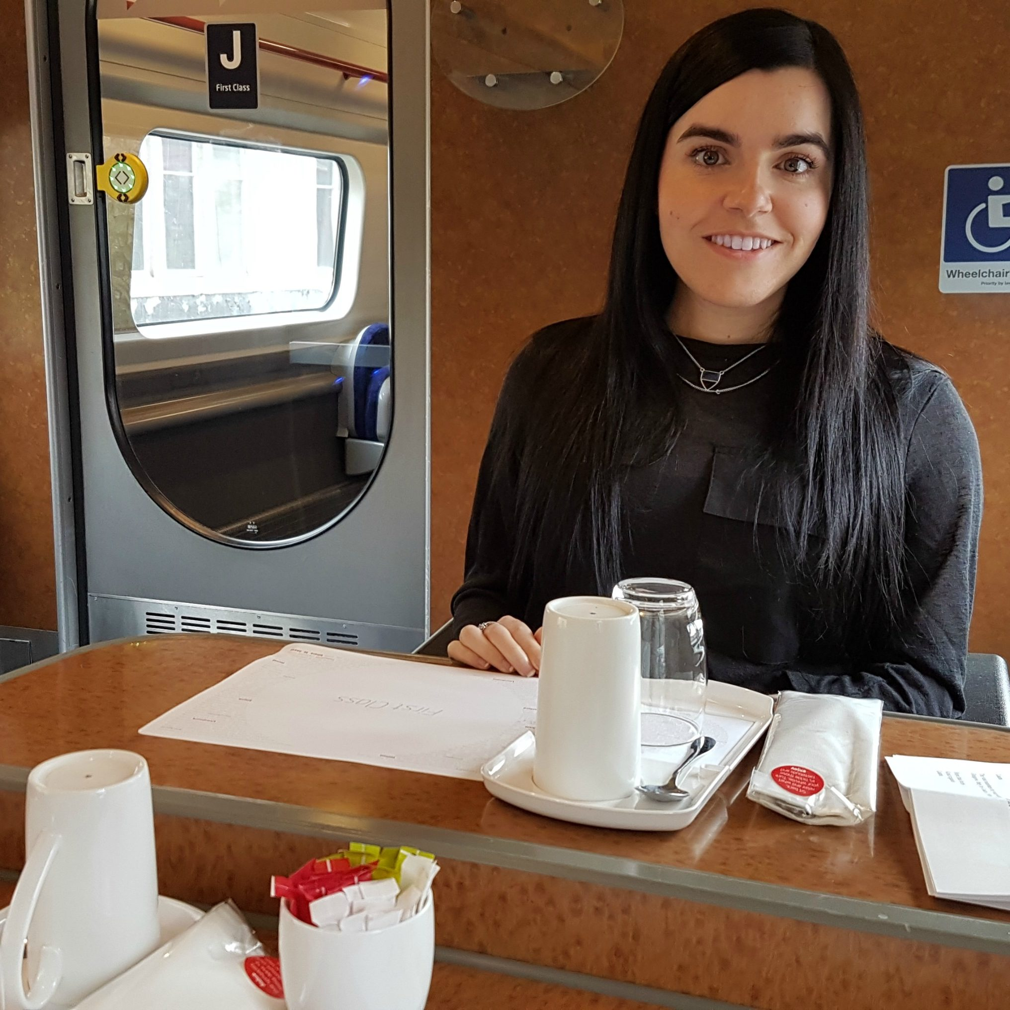 Virgin-Trains-first-class-wheelchair-accessible-seat-onboard-2-square