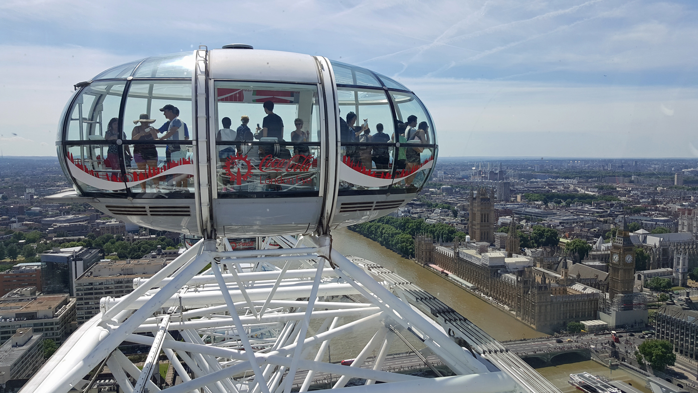 cities-i'd-love-to-visit-again-london-london-eye