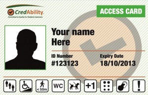 access card1 simply emma