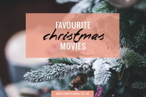 simply emma favourite christmas movies main