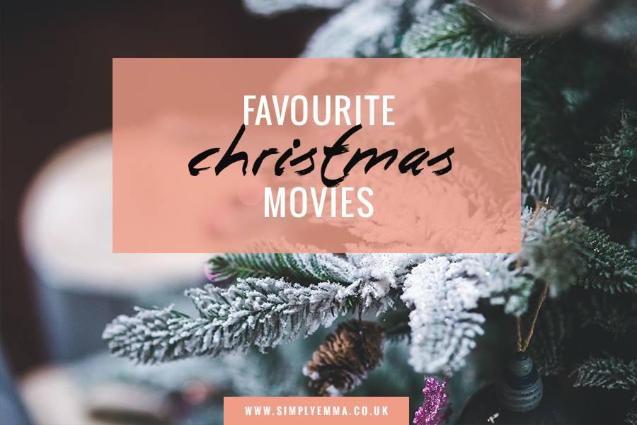 simply emma favourite christmas movies main