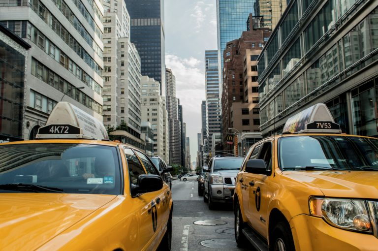 7 top tips for wheelchair users visiting New York City