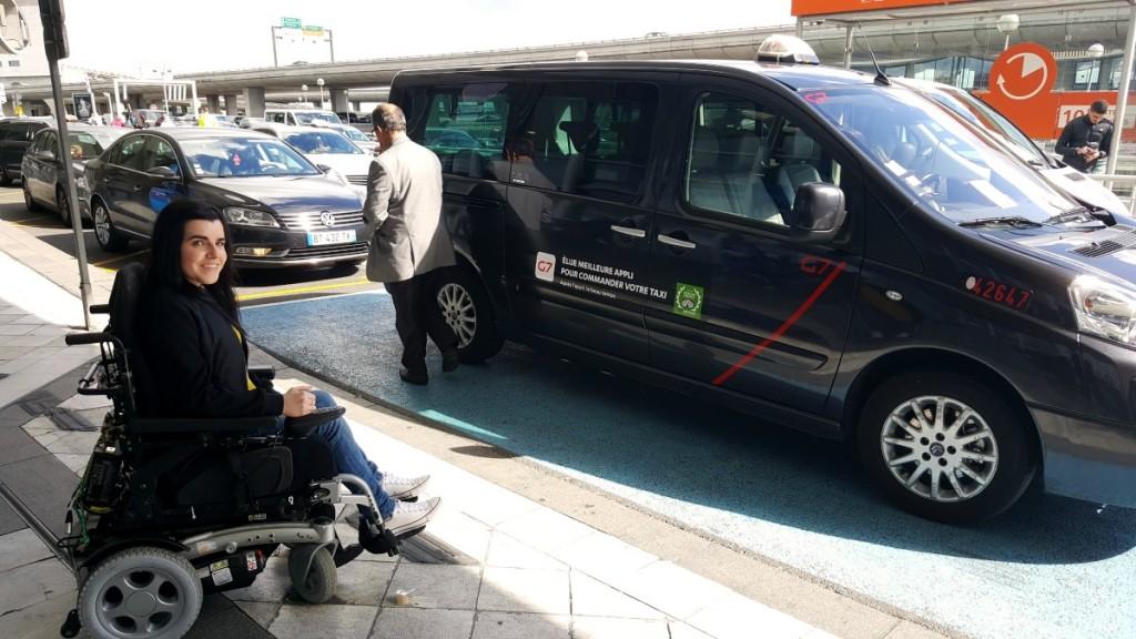 wheelchair-accessible-taxi-paris-G7-horizon