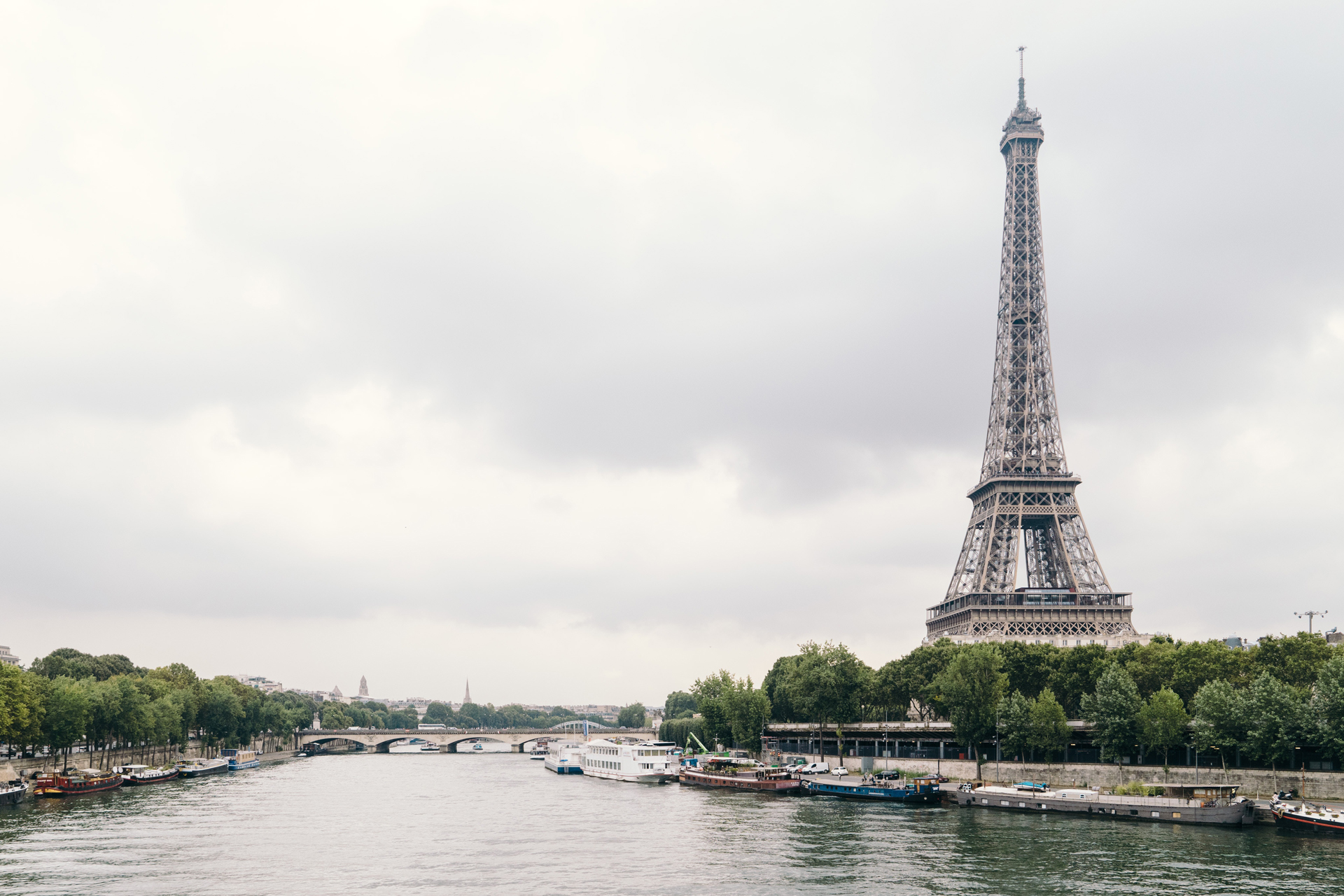 top 4 wheelchair accessible things to do in paris