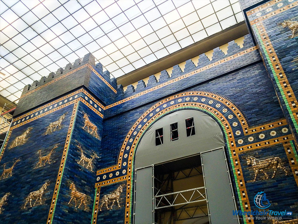 berlin-as-pergamon-museum-ishtar-gate