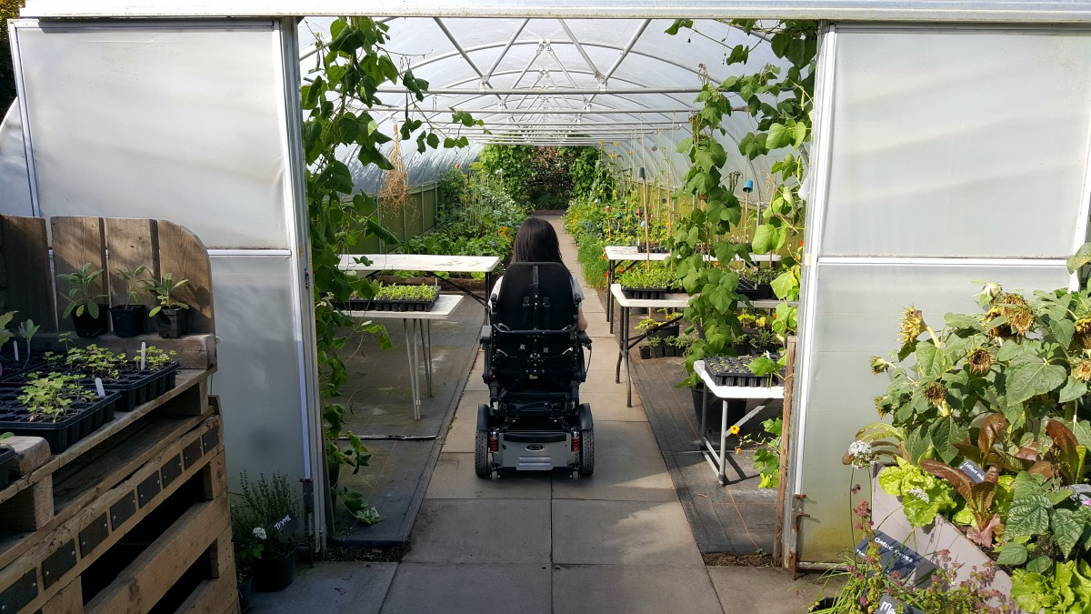 royal-botanic-garden-edinburgh-the-edible-garden-wheelchair-accessible