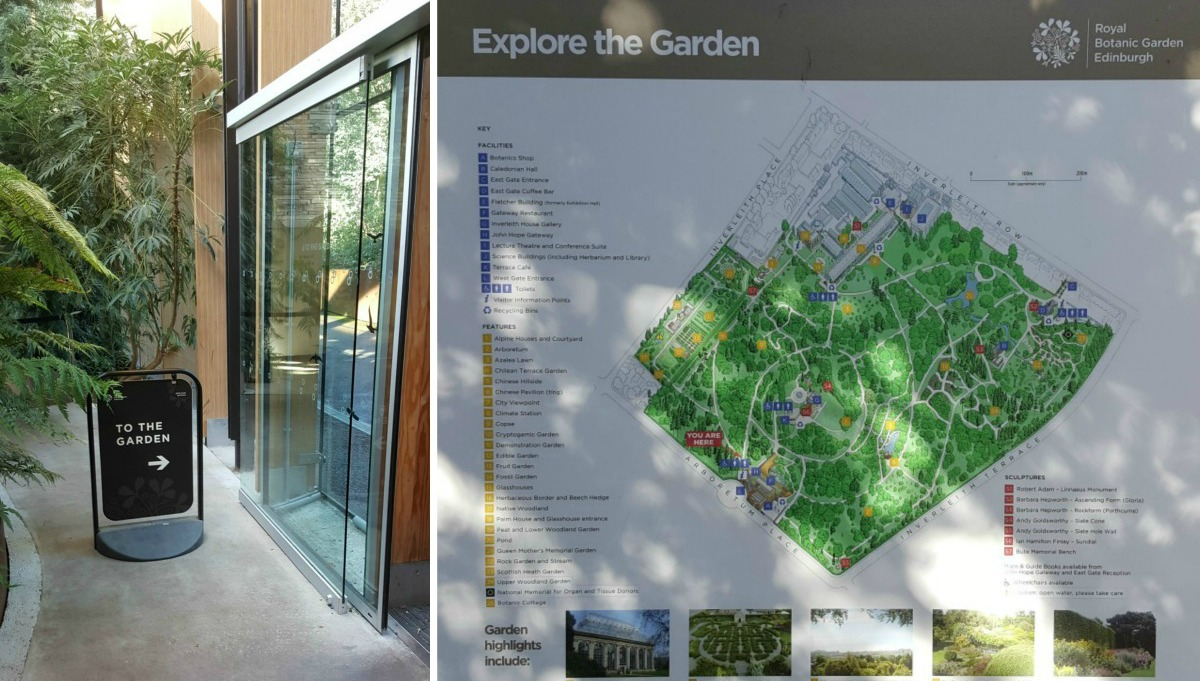 royal-botanic-garden-edinburgh-map