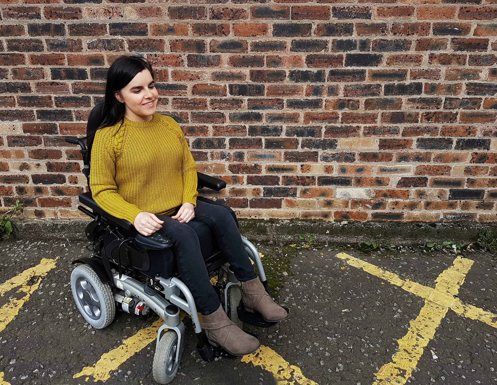 simply-emma-2nd-blogiversary-wheelchair-fashion