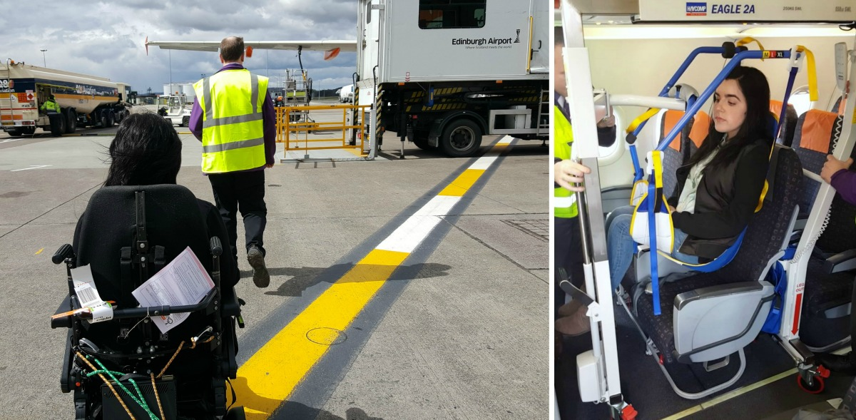 how-to-survive-a-long-haul-flight-as-a-wheelchair-user