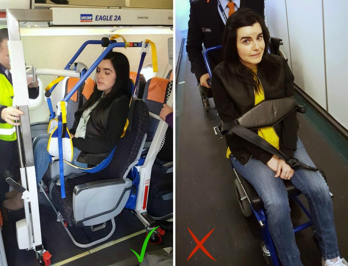 eagle-passenger-lifter-vs-aisle-chair