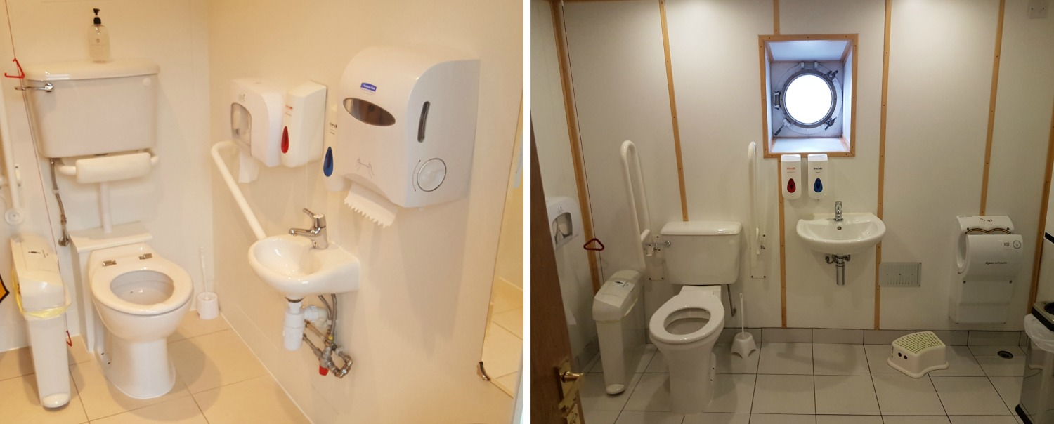 the-royal-yacht-britannia-accessible-toilets
