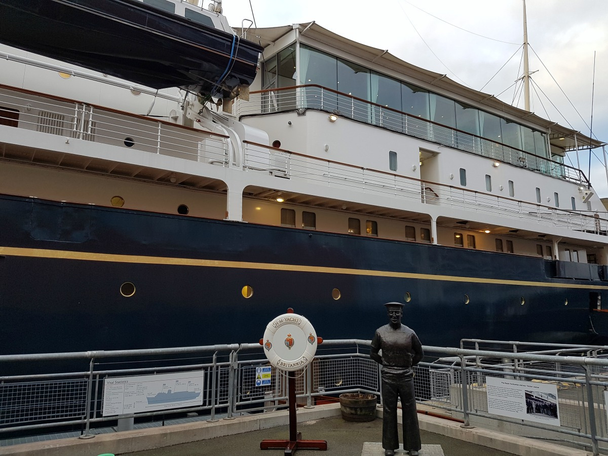the-royal-yacht-britannia-end-of-tour