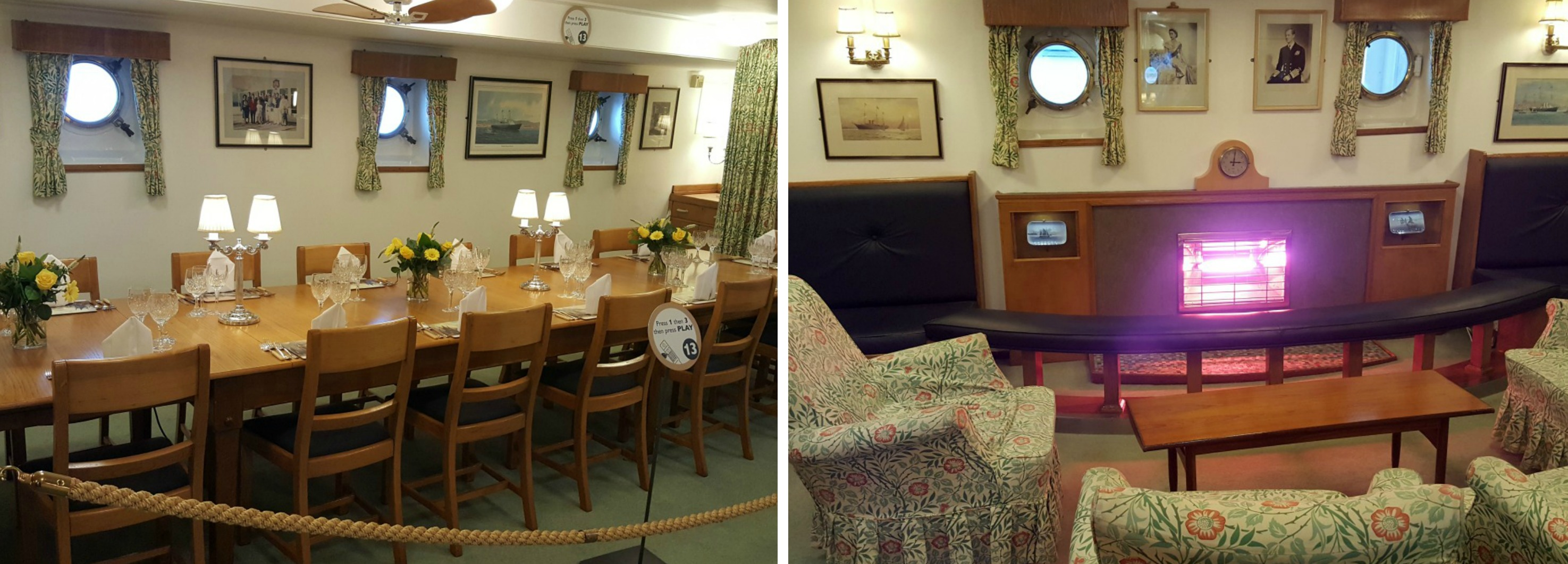 the-royal-yacht-britannia-officers-wardroom