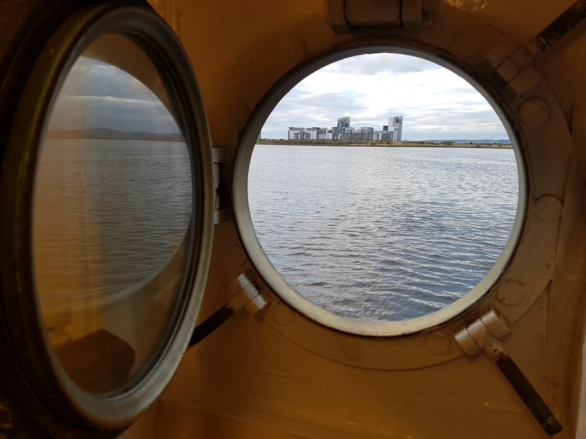 the-royal-yacht-britannia-porthole