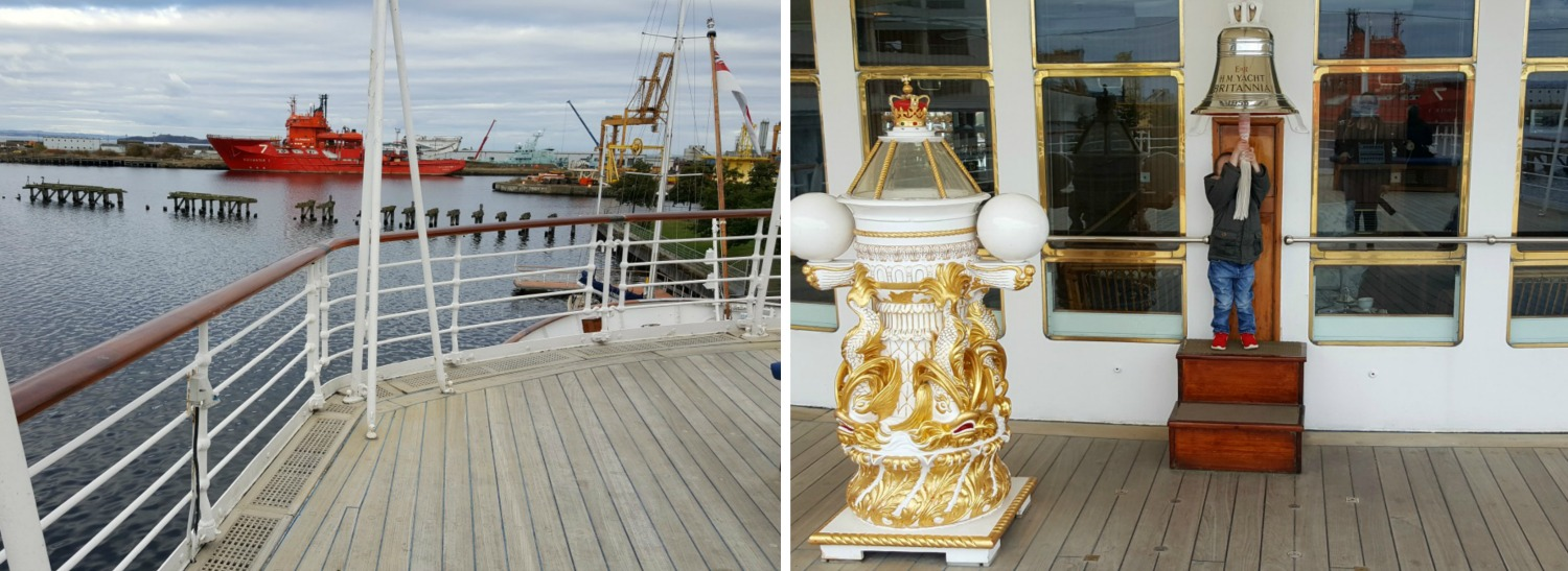 the-royal-yacht-britannia-verandah-deck-ship-bell