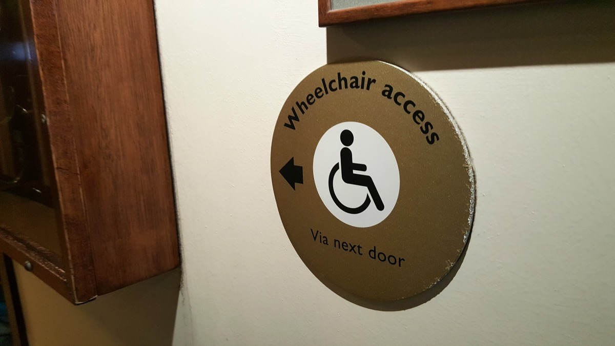 the-royal-yacht-britannia-wheelchair-access
