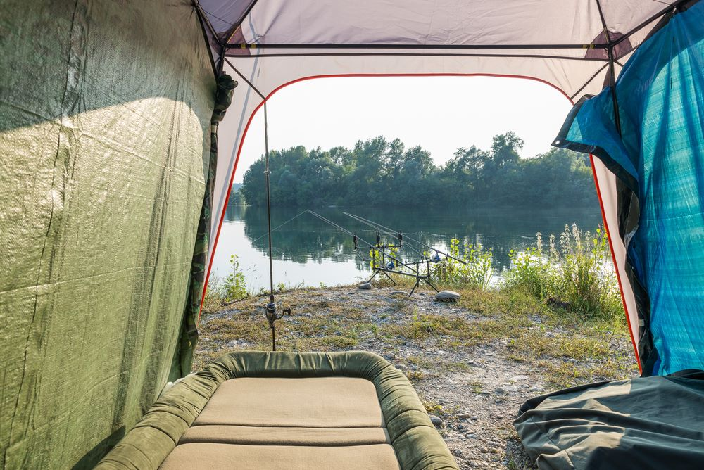 How to Plan Camping Trips for People with Limited Mobility (3)