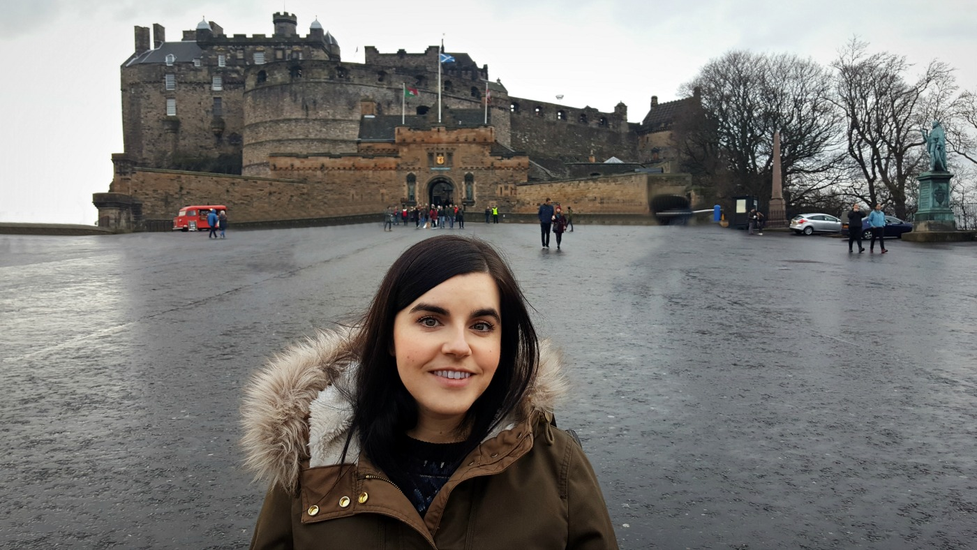 edinburgh-castle-esplanade-disabled-parking