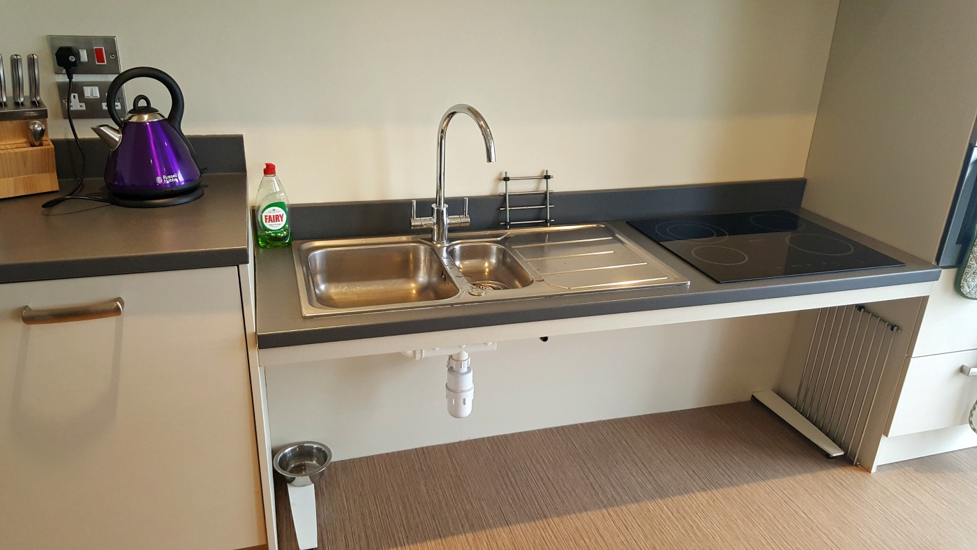 the-rings-accessible-lowered-kitchen-sink