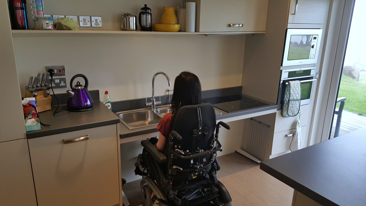 the-rings-wheelchair-accessible-lowered-kitchen-sink