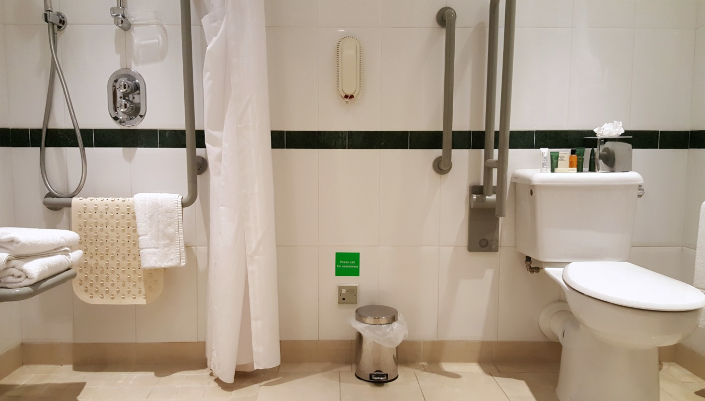 hilton-newcastle-gateshead-hotel-accessible-bathroom-emergency-call-button