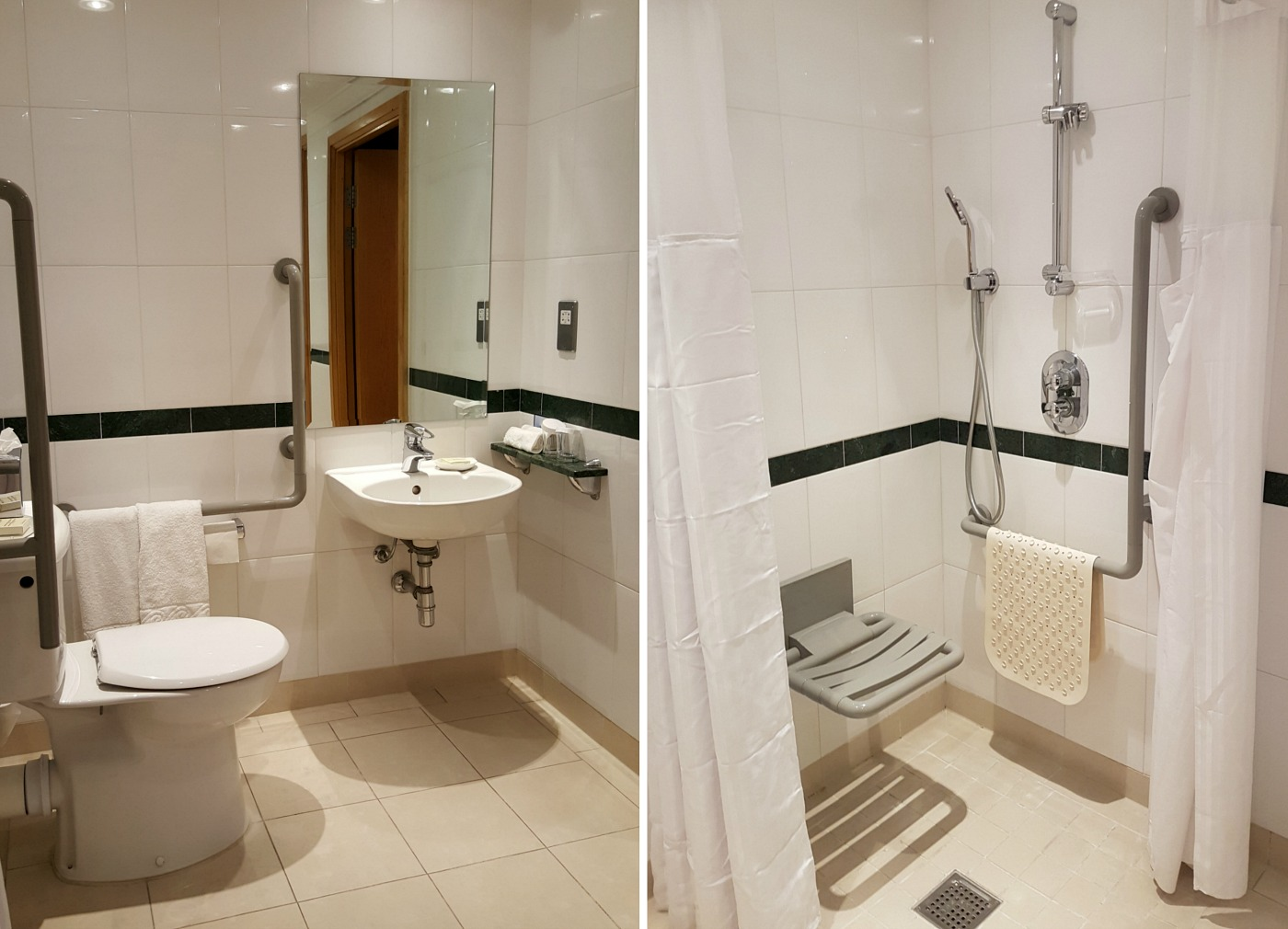 hilton-newcastle-gateshead-hotel-accessible-bathroom-roll-in-shower