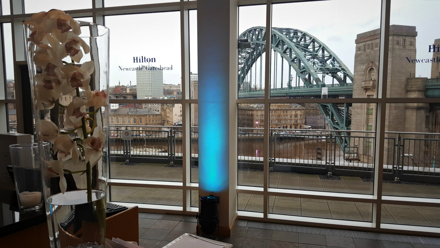 hilton-newcastle-gateshead-hotel-reception-river-tyne-view