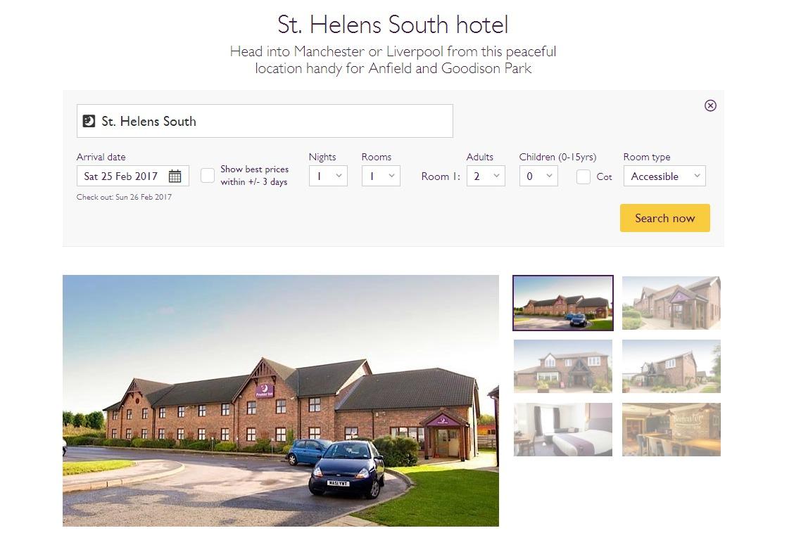 st.helens-premier-inn-online-booking
