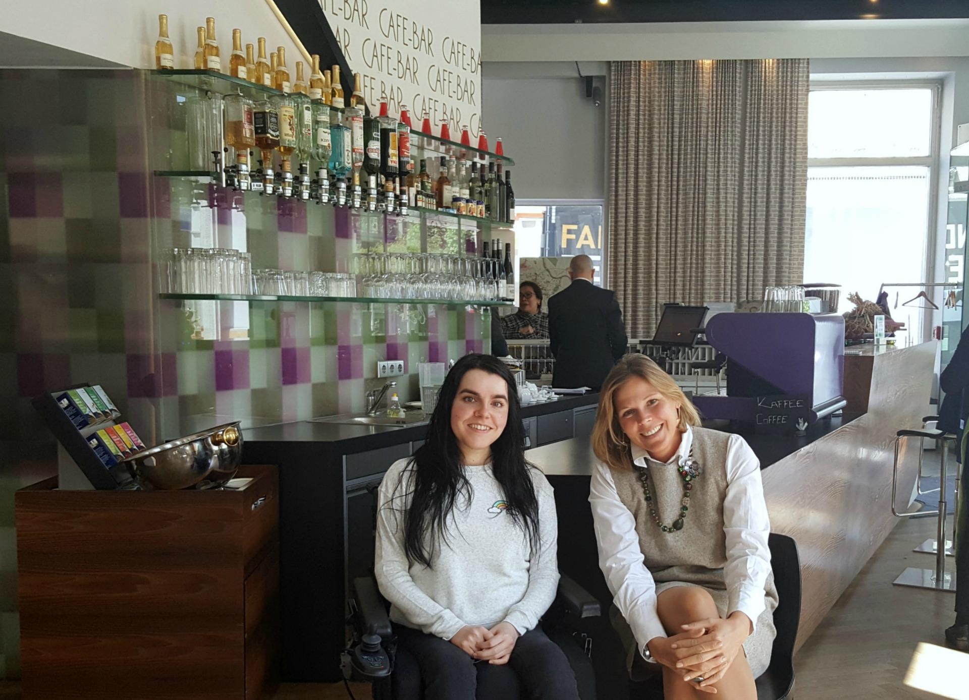 Boutique_Hotel_Donauwalzer Katharina Kluss