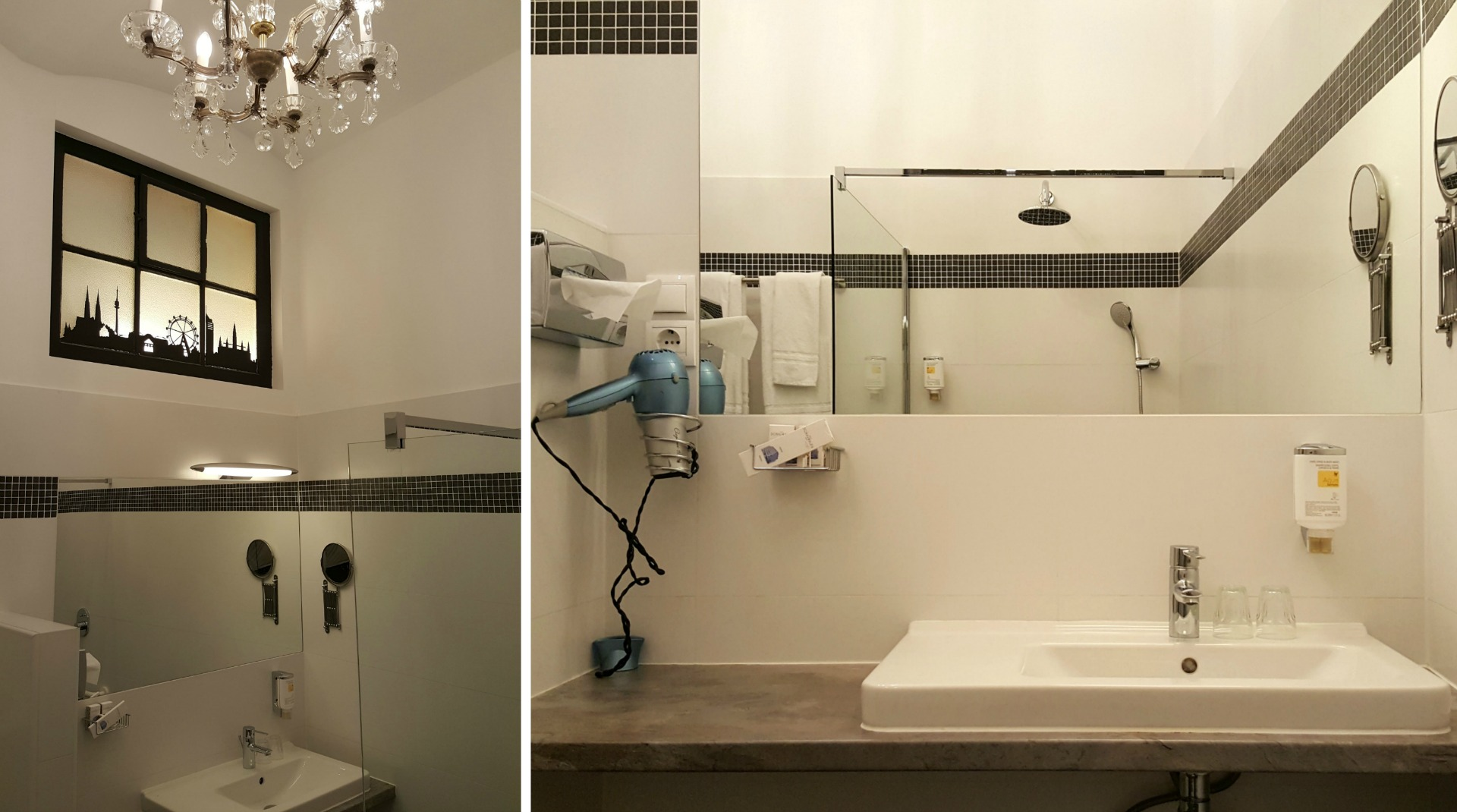 Boutique_Hotel_Donauwalzer_wheelchair_accessible_bathroom_sink_window_scene