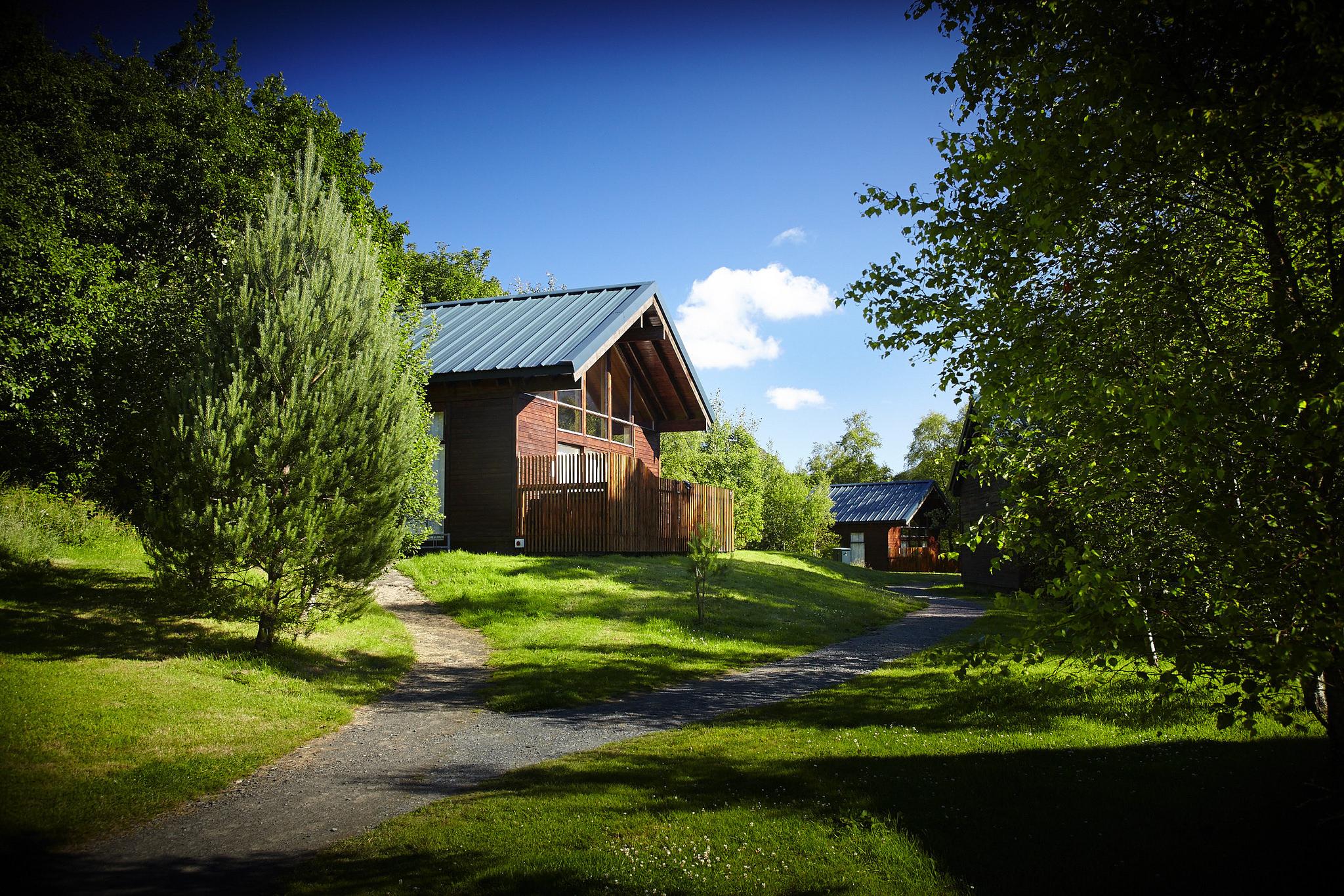 forest_holidays_strathyre_cabins