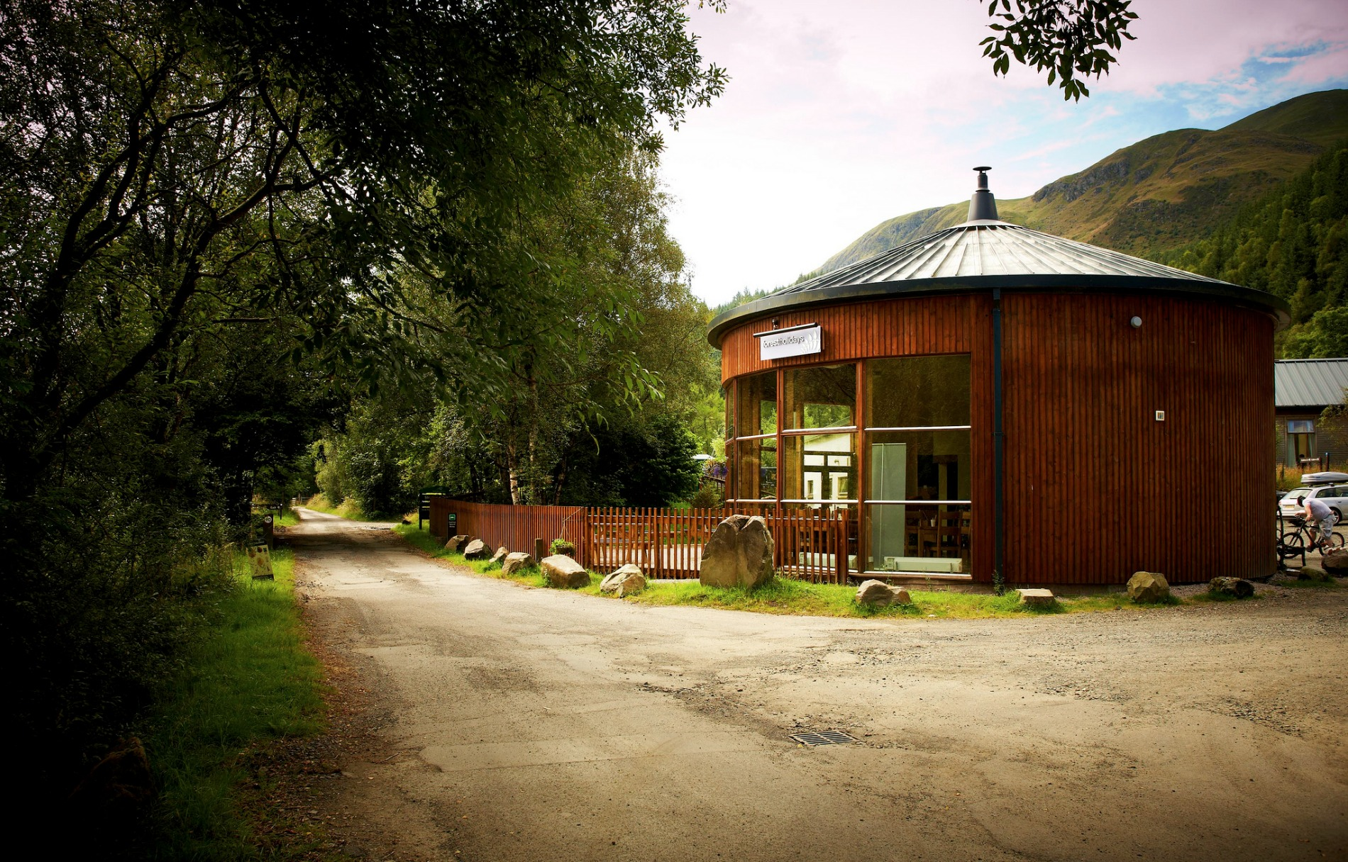 forest_holidays_strathyre_retreat_hub